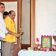 Srikaram Subhakaram Narayaniyam Logo Launch (4).jpg