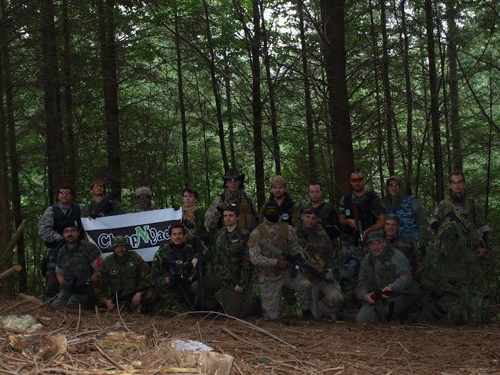 BB's Team 1 Septembre Roanne P9017608
