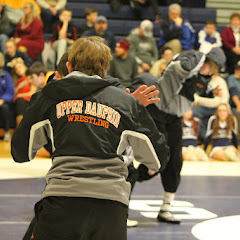Wrestling - UDA at Newport - IMG_4511.JPG