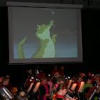 Concert 29 maart 2008 199.jpg