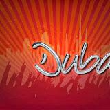 Reveillon_na_Dubai_Lounge_Bar