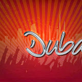 Reveillon_na_Dubai_Lounge_Bar