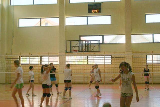 Dzien Dziecka i Sportu - DSC00984_1.JPG