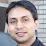 Avdesh Mishra's profile photo
