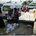 PAS Rasuah Pengundi Beli Gula Bawah Harga Pasaran? #PRKSgBesar #SCS93