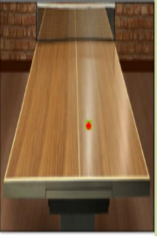 Disco Ping Pong