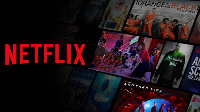 Netflix to create its own subscription video game service.