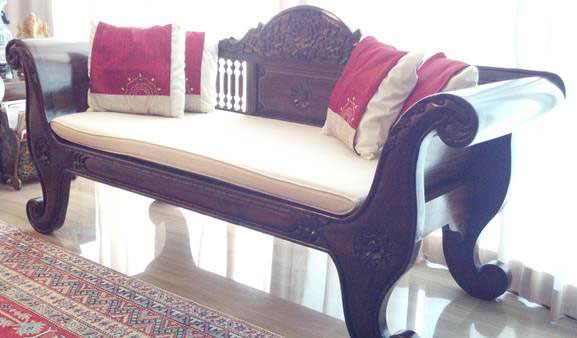 7 sets of sofas for sale starting from 250 only for Second hand wooden sofa