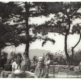 n026-024-1968-tabor-szigliget.jpg