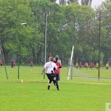 Championnat D1 phase 3 2012 - IMG_3903.JPG