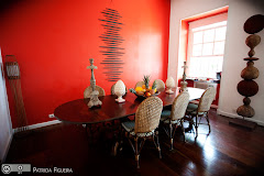 Foto 0007. Marcadores: 27/11/2010, Casamento Valeria e Leonardo, Hotel, Relais Solar, Rio de Janeiro, Solar de Santa