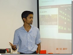 Sri Lanka IT Pro - Suhail Jamaldeen - Suhail Cloud (8)