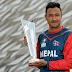 Former captain Paras Khadka announces retirement