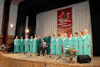 Tolkachev0025.JPG