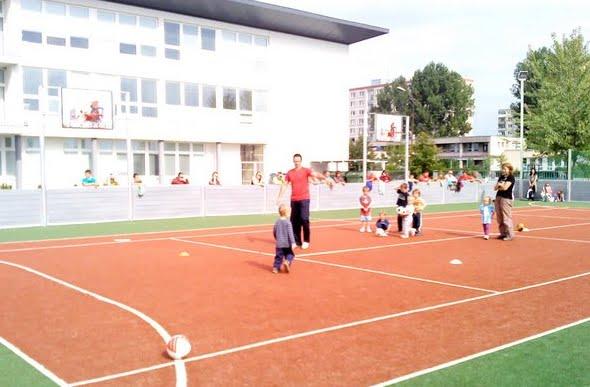 Nábor do ČSFA - 2011-09-17%2B14.34.22.jpg