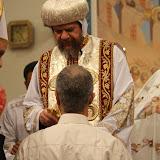 Ordination of Deacon Cyril Gorgy - IMG_4199.JPG