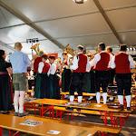 Weinfest_2015 (199).JPG