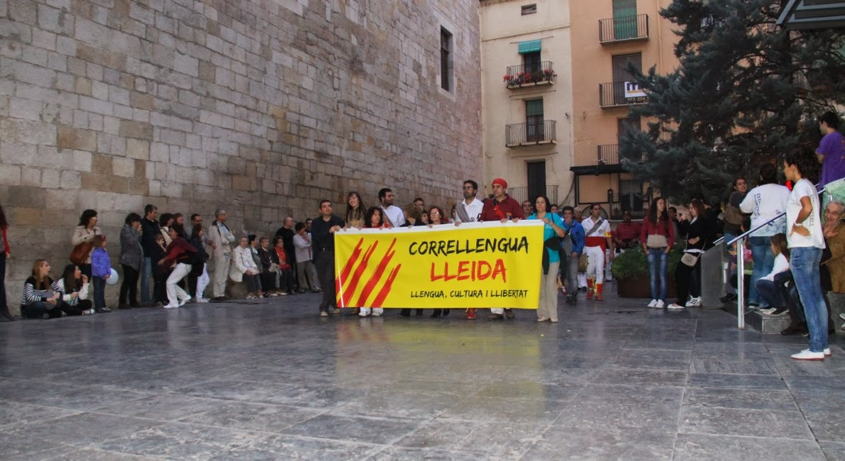 Correllengua 22-10-11 - 20111022_546_Lleida_Correllengua.jpg