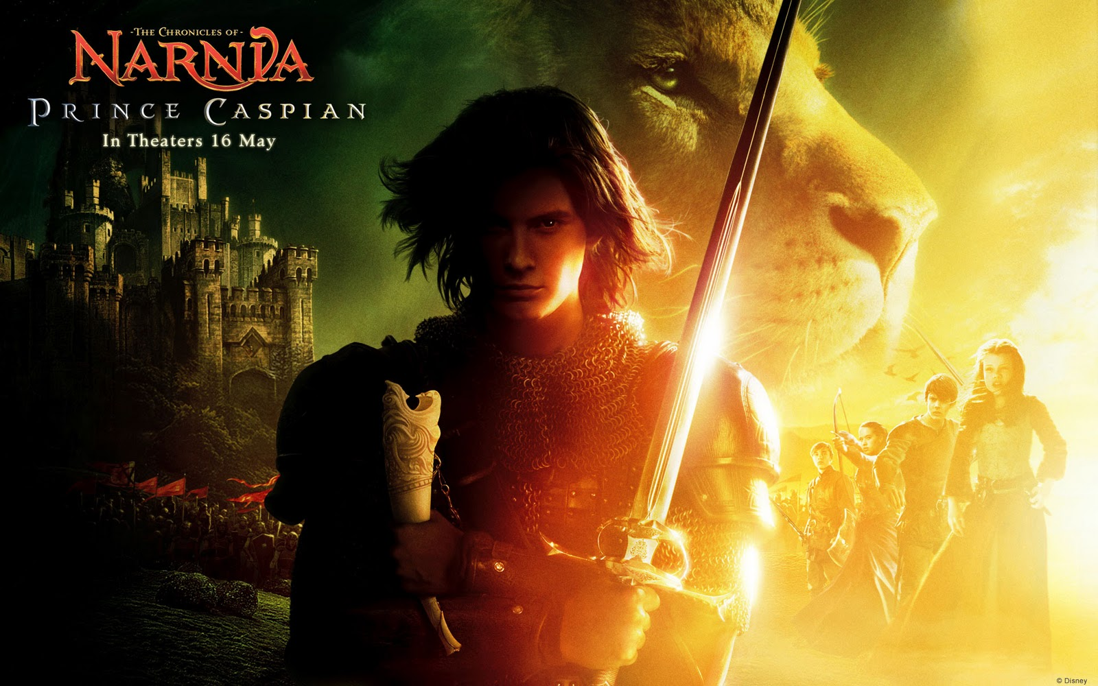 https://lh3.googleusercontent.com/-9DVloIEDkOo/TWuHPsPVC6I/AAAAAAAAAvc/ciqs8yMvraE/s1600/Ben_Barnes_in_The_Chronicles_of_Narnia+_Prince_Caspian_Wallpaper_1_1280.jpg