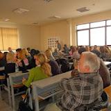 Seminar za nastavnike srednjih skola - DSCN4348.JPG