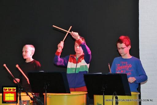 Open Podium Fanfare Vriendenkring 06-04-20113 (6).JPG