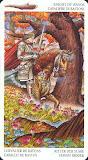 Совершенствуемся в Таро - Страница 28 Wands12