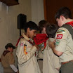 2011 Troop Activities - 492.JPG