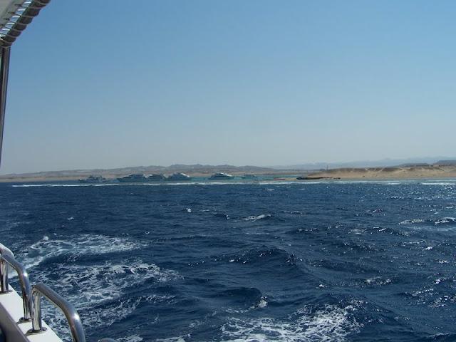 Egypte-2012 - 100_8778.jpg