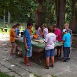 Kisnull tábor 2010 - image017.jpg