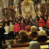 11.12.2012 Galakoncert v rámci 10. ročníku festivalu dětských pěveckých sborů - m_DSC_0585.JPG
