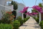 Фото 2 Bendis Beach Hotel Ex. Tansel Beach Hotel