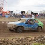autocross-alphen-277.jpg