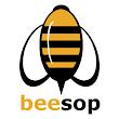 Beesop E