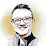 Winston Ng's profile photo