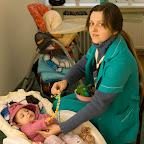 Дом ребенка № 1 Харьков 03.02.2012 - 72.jpg