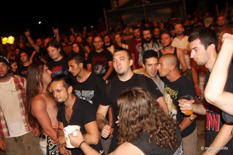 BEstfest Summer Camp - Day 2 - IMG_3118.JPG