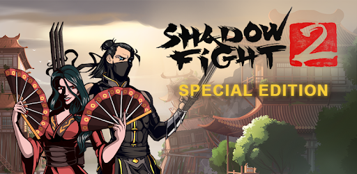 Shadow Fight 2 Special Edition - Apps on Google Play