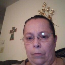 user Denise Jacobsen apkdeer profile image