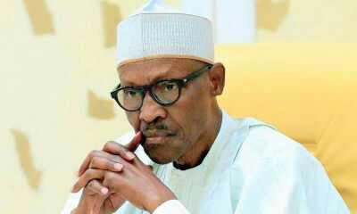 Federal Govt has removed Dichotomy between HND and BSC in federal Service