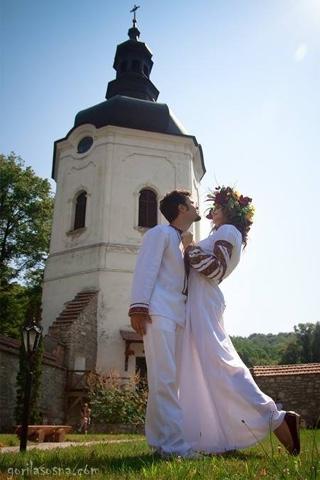 Encontrar bellas mujeres Rusas y Ucranianas, union con