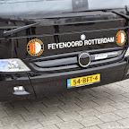 Spelersbus Feyenoord Rotterdam (2).jpg