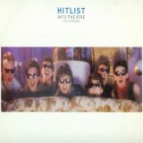 Hitlist - Into the Fire