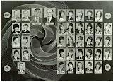 1985 - IV.b