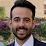 Giulio D'Amato's profile photo