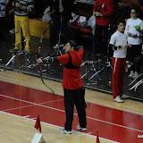 Campionato regionale Marche Indoor - domenica mattina - DSC_3678.JPG