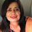 Gloria Sutherland avatar image