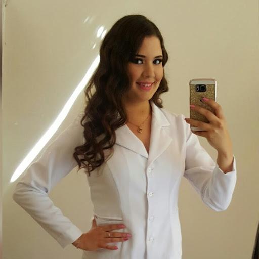 Fatima Ortega Photo 7