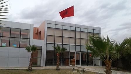 أكاديمية مراكش آسفي مطالبة بتوضيح الاختلال الملحوظ في مباراة التعاقد 2017