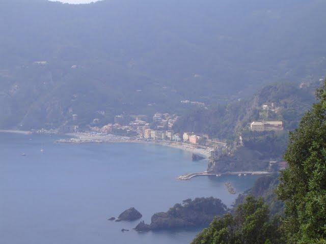 Vacation - DSC02178.JPG