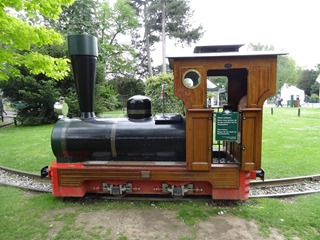 2016.05.24-071 petit train